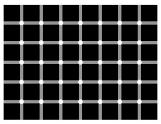 pictures that play tricks on your mind